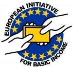 European Initiative for Basic Income - peticija