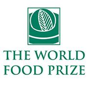 And this year's World Food Prize goes to frankenfoods and frankensanto