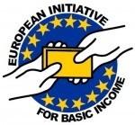 European Initiative for Basic Income - peticija